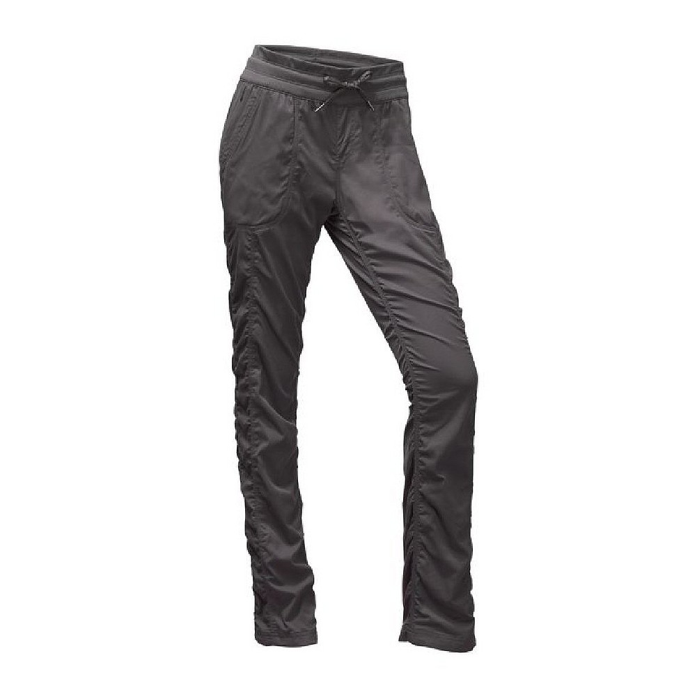 7da95f9fc The North Face Women's Aphrodite 2.0 Pant NF0A2UOP