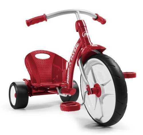 Radio Flyer Grow 'N Go Flyer # 470 (Radio Flyer)
