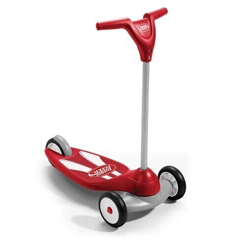 Radio Flyer My 1st Scooter # 535S (Radio Flyer)