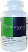 DaVinci Laboratories Cholestsure 2170.090 (DaVinci Laboratories)