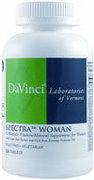 DaVinci Laboratories Spectra Women 2195-240 (DaVinci Laboratories)
