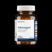 Metagenics Adrenogen adre (Metagenics)