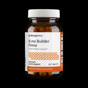 Metagenics Bone Builder Prime CA006 (Metagenics)