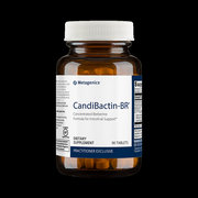 Metagenics CandBactin BR CA038 (Metagenics)