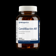 Metagenics CandiBactin-AR (Metagenics)