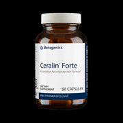 Metagenics Ceralin Forte CERAF (Metagenics)