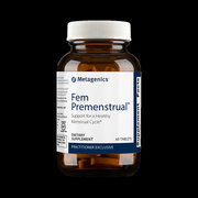 Metagenics Fem Premenstrual FE007 (Metagenics)