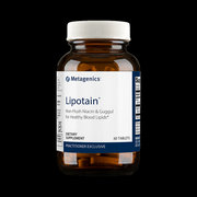 Metagenics Lipotain LP008 (Metagenics)