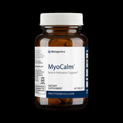 Metagenics MyoCalm MY039 (Metagenics)