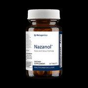Metagenics Nazanol NAZA (Metagenics)