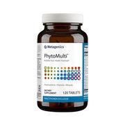 Metagenics PhytoMulti 120T PHY120 (Metagenics)