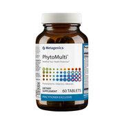 Metagenics PhytoMulti PHY (Metagenics)