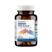 Metagenics SPM Active (Metagenics)