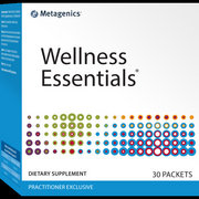 Metagenics Wellness Essentials Men's Vitality WELM (Metagenics)