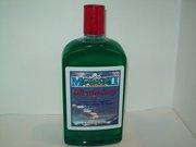 Miracle Soap Miracle Soap (Miracle Soap)