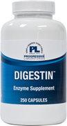 Progressive Labs Digestin (Progressive Labs)