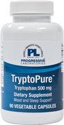 Progressive Labs TryptoPure (Progressive Labs)