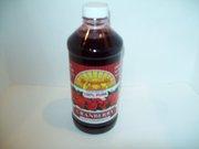 Vitamin Shoppe Cranberry Juice Concentrate 10015 (Vitamin Shoppe)