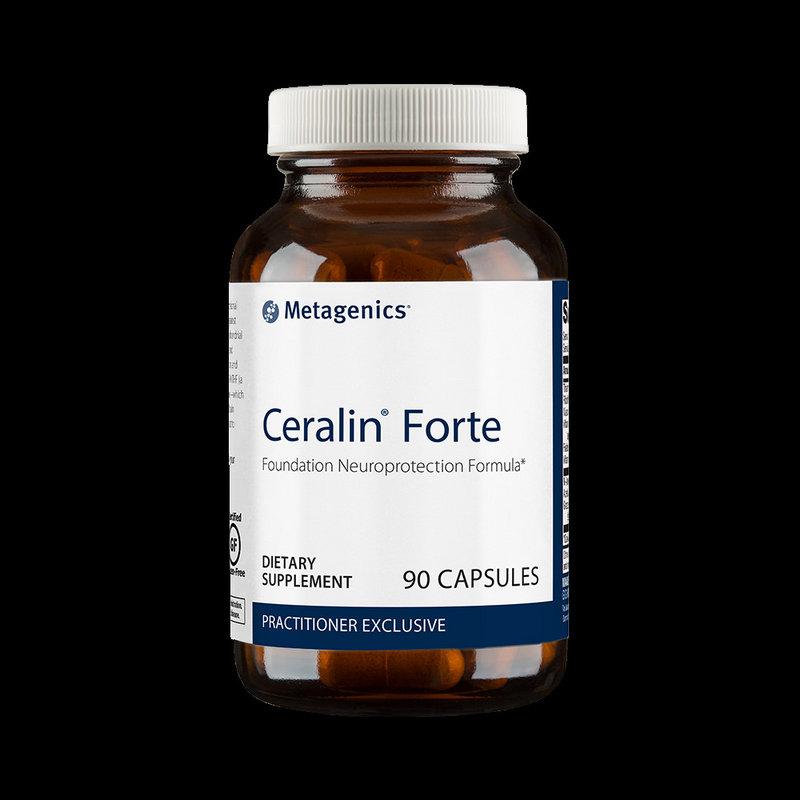 Ceralin Forte