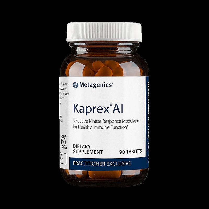 Kaprex Al