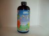 Liquid Health Children's Complete Multiple 70116 (Liquid Health)